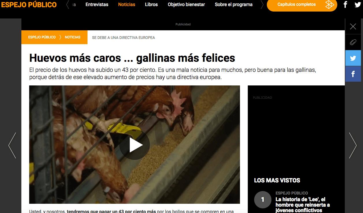 webNoticiasM