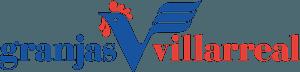 Huevos Villarreal Logo