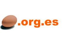 org.WEB