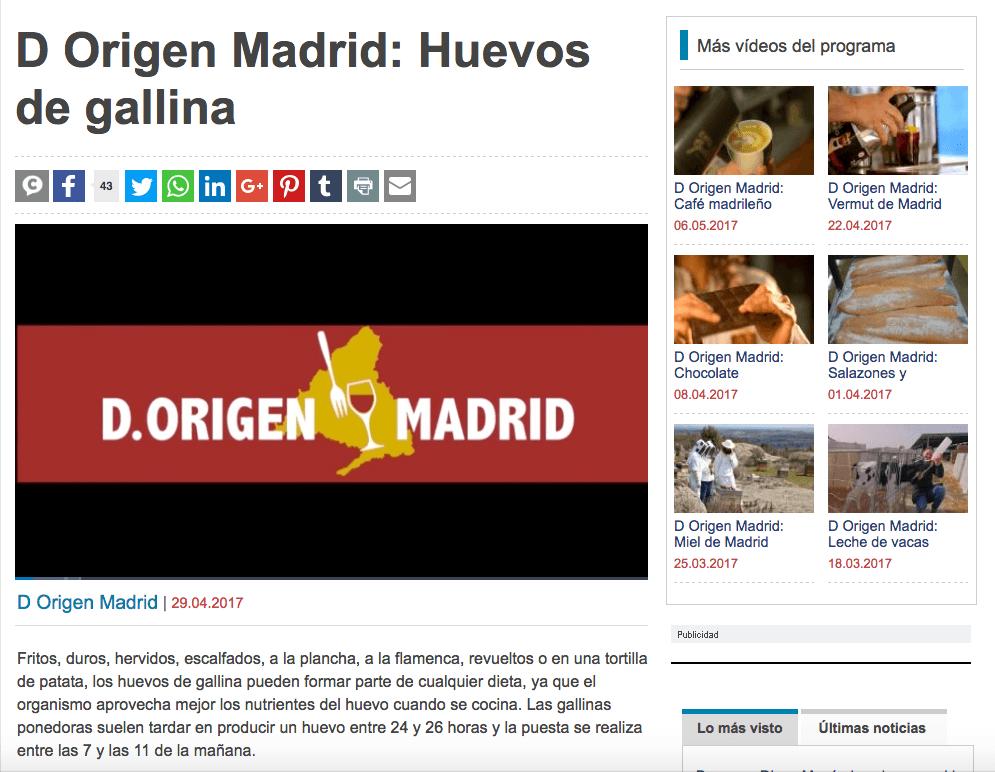 webNoticiasDOrigen