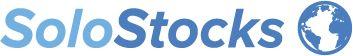 logo solostocks